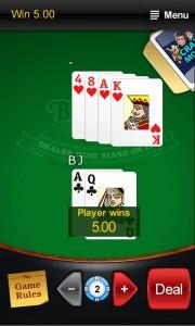 crazy-vegas-mobile-casino